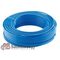 Wąż poliuretanowy 2x4mm