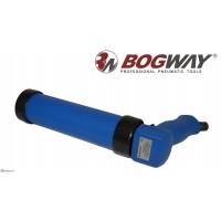 Wuciskacz do mas Bogway