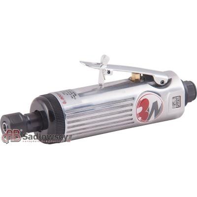 Szlifierka pneumatyczna prosta BW-1604