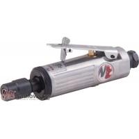 Szlifierka pneumatyczna prosta BW-1605