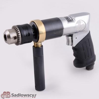 Wiertarka pneumatyczna 13 mm 500 obr/min