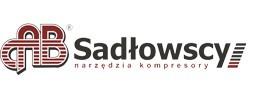 """""""AB"""" Sadłowscy Sp.J."""