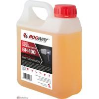 Olej do narzędzi pneumatycznych
