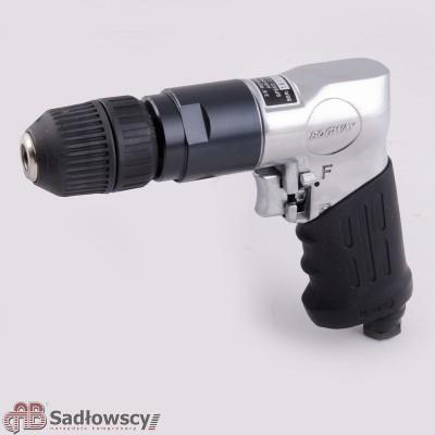 Wiertarka pneumatyczna 10 mm główka automatyczna