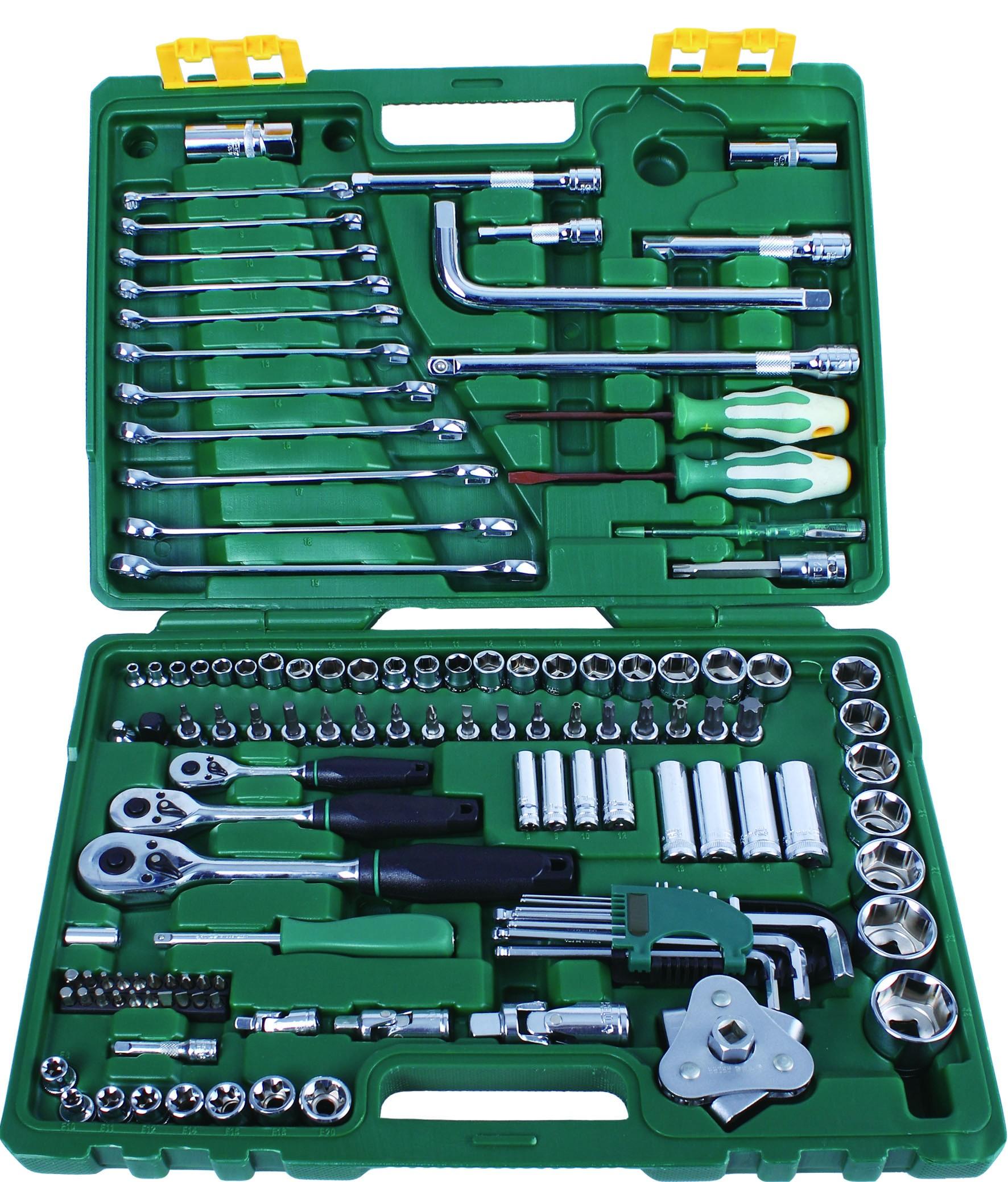 880acb763452b Kpl. kluczy nasadowych 1 4
